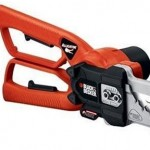 Black & Decker LP1000 Alligator Lopper Review