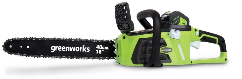 greenworks g max digipro brushless chainsaw review chainsaw crazy best chainsaws. Black Bedroom Furniture Sets. Home Design Ideas